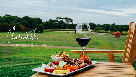 Winery Tours Melbourne Australia