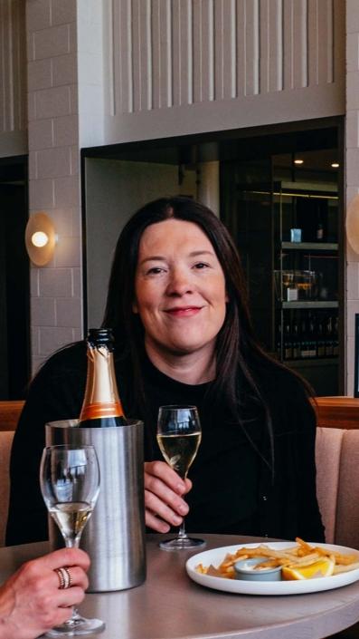 private-winery-tour-melbourne