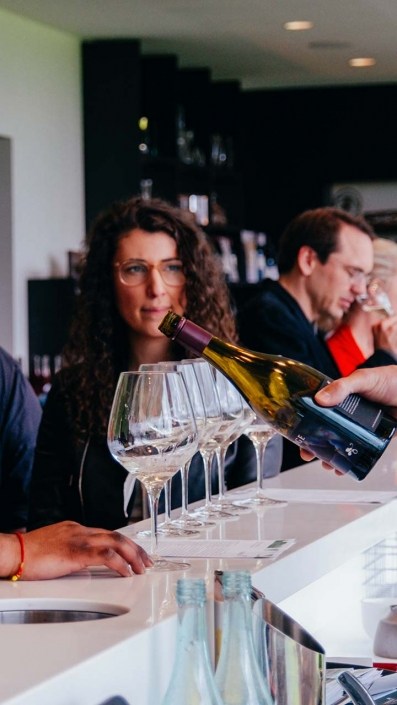 wine-tours-from-melbourne