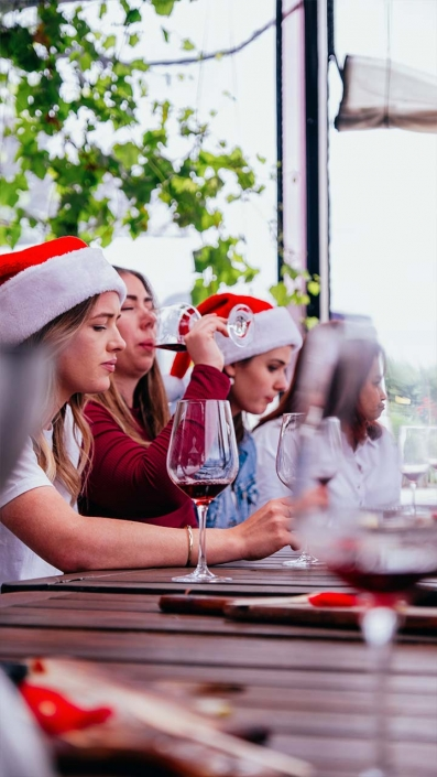 work-celebration-winery-tours